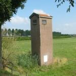 Stavenisse Stoofdijk